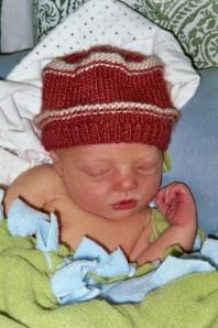 Owen infant